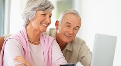 Benefit Analysts - Long Term Care