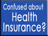 Benefit Analysts - Are you confused about health care