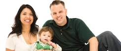 Benefits Analysts - disability insurance