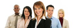 Benefit Analysts group-insurance